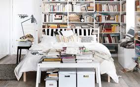 ... ikea 2014 designrulz (11). IKEA Catalog