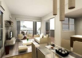apartments decorating ideas. Small Apartment Design Ideas Luxury Interior Decorating Studio Apartments
