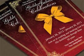 12+ Amazing Psd Event Invitation Templates Designs | Free & Premium ...