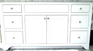 Cabinet hinges installed Paint White Inset Cabinet Hinges Inset Face Frame Hinges Inset Cabinets True Inset Door Is Installed Flush Inset Cabinet Hinges Woodcraft Inset Cabinet Hinges Fresh Install Inset Cabinet Hinges Inset