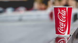 coca cola backgrounds free