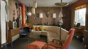 bachelor pad furniture. A Millennial In Love With Midcentury Modernism Creates Time Capsule Bachelor Pad Furniture T