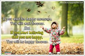 Happy Girl Quotes Cool Happy Girls Life Quotes Girl Life Quotes Hindi Happy Girl Life Hindi