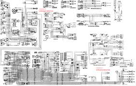 1968 corvette fuse box diagram wire center \u2022 2000 corvette c5 fuse box diagram 1986 corvette fuse panel diagram schematics wiring diagrams u2022 rh momnt co 1968 corvette fuse block 1987 corvette fuse box location