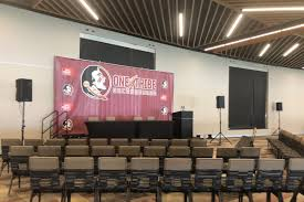 Fsu Interior Design Ranking Fsus Coaching Search With Updates Odds Released On