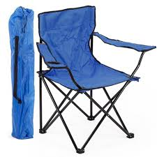 folding beach chairs. Unique Folding Large Armchair Portable Folding Chairs Fishing Stool Camping Beach Inside Folding Chairs E