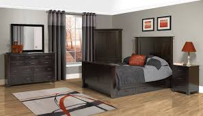 Shaker Bedroom Furniture Sets Shaker Bedroom Furniture Delightful Wayfair Bedroom Furniture