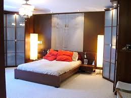 Average Double Bedroom Size Double Garage Dimensions ...