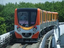 Mover System Automated People Mover System Market Benefits Business