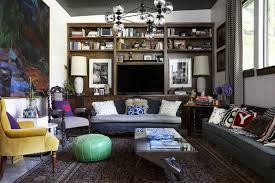 Interior Design App Android Lowes Virtual Room Designer Room Design ...