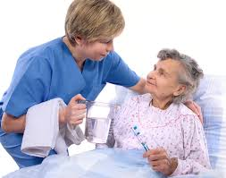 What Do Medical Assistants Do In Hospitals Can Medical Assistants Work In Nursing Homes