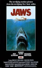 berseker horror movie bears deadly animals horror movies  house of horrors essay series presents my 50 favourite horror movies part 3