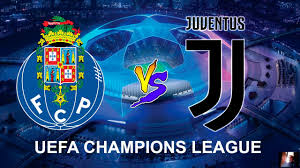 PES 2021 - PORTO vs JUVENTUS - UEFA Champions League UCL 2021 - Full Match  - All Goals HD - YouTube
