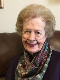 Sue Nelson Johnson | Obituaries | timesdaily.com