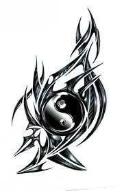 Vodnář Tetování Význam A Historie Původu Symbolu
