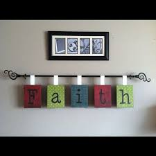 diy wall decor ideas for living room. living room diy wall decor remarkable on for 53 best home images ideas