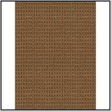 home depot outdoor rugs 9x12