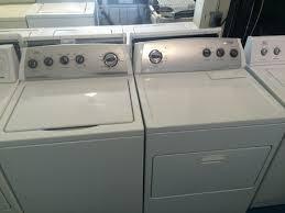 whirlpool dryer warranty. Unique Warranty For Whirlpool Dryer Warranty H
