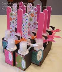 cheap thank you gifts. Brilliant You Creative Gifts For Friends Throughout Cheap Thank You Gifts I