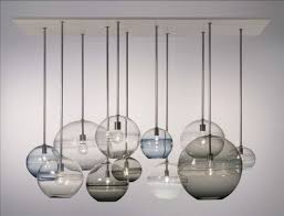 modern lighting fixture. 8 outstanding modern track lighting fixtures pic ideas fixture w