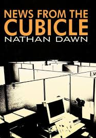 nathan dawn news from the cubicle