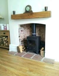 install gas fireplace gs nd gs instlltion hets can you install a gas fireplace in a