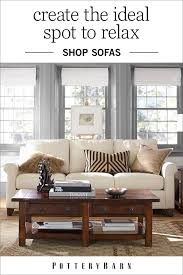 ideal living furniture. Create The Ideal Spot To Relax With Family And Friends Living Room Furniture Such As Sofas Loveseats. Whether You\u0027re Looking For A Classic, I
