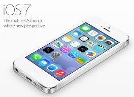 Macin, iPhonen, iPadin, iPod touchin ja, apple Watchin