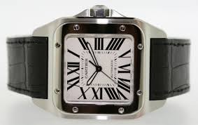 thoughts on cartier tank solo for men re thoughts on cartier tank solo for men