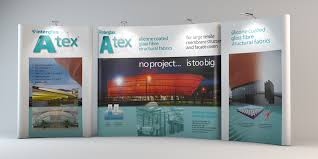 Pop Up Display Stands Uk Atex popup display stand and roller banners Graphics Website 26