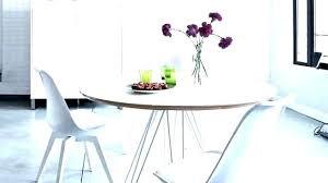 Etourdissant Table Angle Cuisine De Dangle Avec Banc Ikea