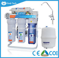 Where To Get Reverse Osmosis Water Taiwan 50g Direct Drinking Ro Water Filter Household Ro Water
