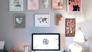 wall decorations office worthy. Office Wall Decor Well Suited For Together With Decorations Inspiring Worthy Ideas About S