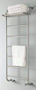 towel warmer rack. Towel Warmer For Bathroomphoenix Heated Rail Bathroom Bath Warming Racks Rack