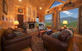 western cowboy decor country house