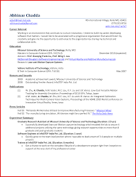 resume for software engineer resume resume sample of fresher resume for  software engineer resume resume sample