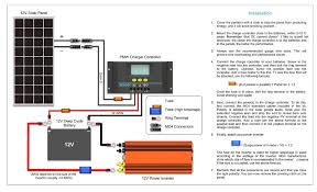 solar phone charger circuit diagram images lithium ion battery solar phone charger circuit diagram images lithium ion battery charger circuit schematic this usb otg pinout schematic now for more detail please
