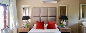 african bedroom designs. Beautiful African Classic Bedroom Interior Classic By Carne Interiors On African Designs S