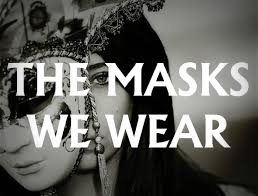 we wear the mask essay thesis statement on we wear the mask category