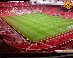 Manchester United Bedroom Wallpaper 17 Best Images About Manchester United On Pinterest Logos Sport