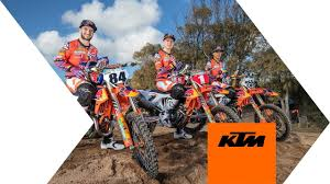 ready to race mxgp red bull ktm factory racing motocross team ktm