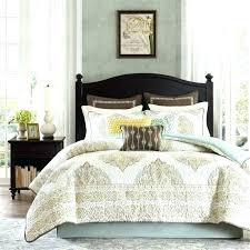 navy and yellow bedding white king comforter king comforter sets clearance white king size bedding navy