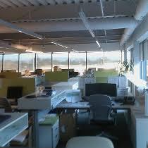 belkin office. playa vista ca belkin photo of nice workstations open office