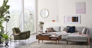 West Elm Rugs Are On Sale & This Perfect Neutral Style Is Under $150