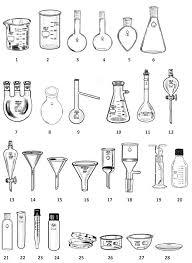 Laboratorní Technika Pro Biochemiky