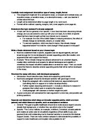 Example Of High School Essays How To Write An Autobiography Essay Examples College Essay