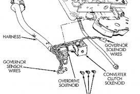 dodge infinity radio wiring diagram all image wiring diagram 2001 Dodge Ram Infinity Radio Wiring 4274 speakers my jeep laredo moreover toyota wiring diagram further 1997 chevrolet malibu wiring diagram and 2001 dodge ram radio wiring