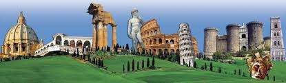 italy family travel packages best of