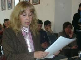 Declararon Miriam Agúndez y Graciela Clarke, la ex funcionaria con