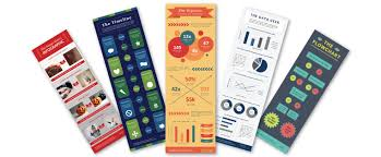 Infographic For Powerpoint 5 Infographics To Teach You How To Easily Make Infographics